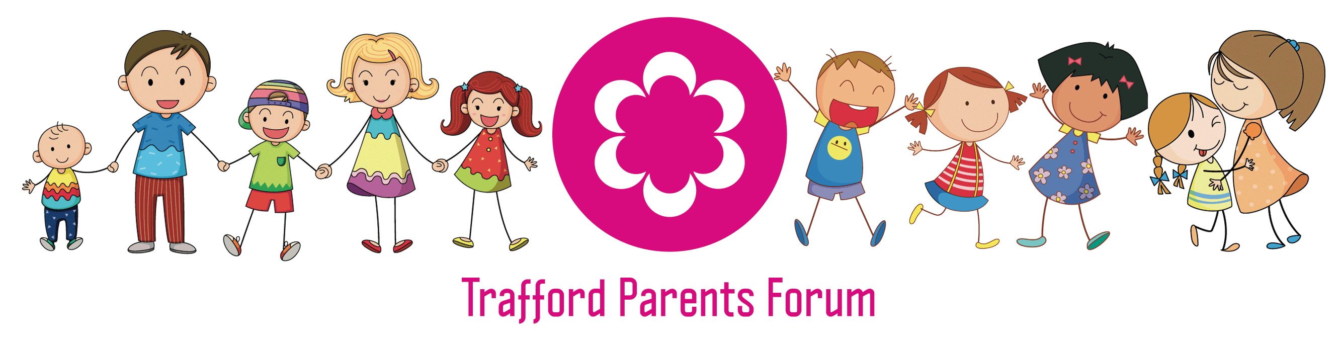 Trafford Parents Forum Home